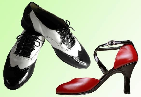 TangoShoes.jpg