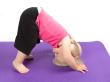 child-girl-yoga-pose.jpg