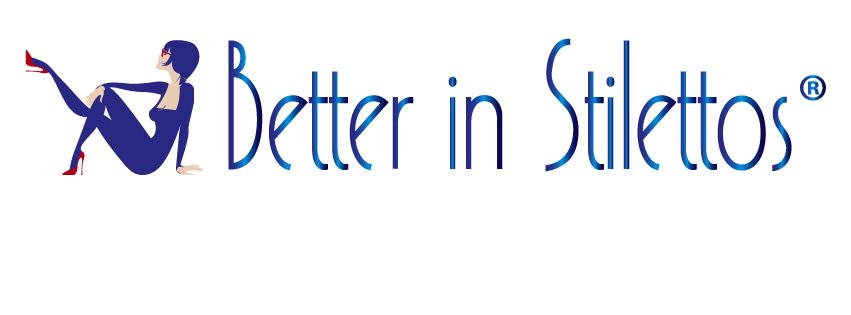 logo-facebook-cover.jpg