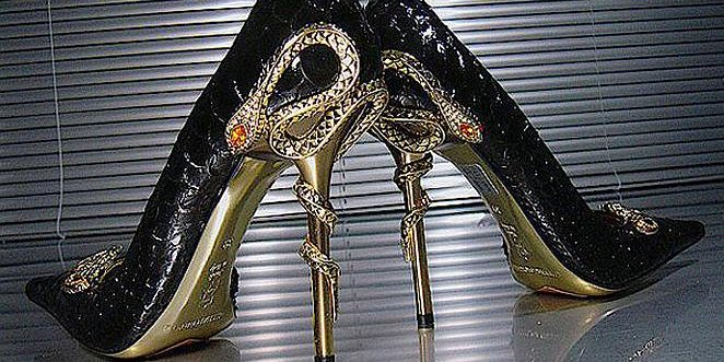 snakeshoes.jpg